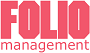 FOLIO management